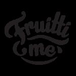 fruittimelogo